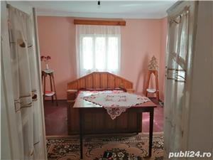 Casa 4 camere - imagine 9