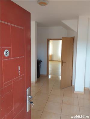Oferta!!!Vind casa in Sura Mica(Sibiu)cartierul Eden 75000 €uro - imagine 5