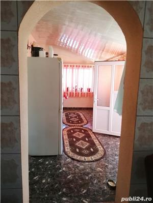 Casa 4 camere - imagine 4