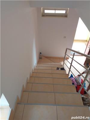 Oferta!!!Vind casa in Sura Mica(Sibiu)cartierul Eden 75000 €uro - imagine 16