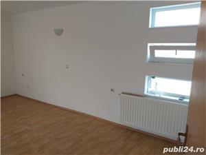Oferta!!!Vind casa in Sura Mica(Sibiu)cartierul Eden 75000 €uro - imagine 12