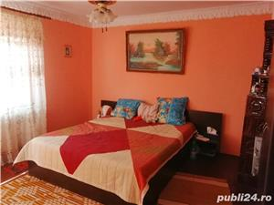 Casa 4 camere - imagine 8