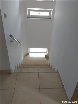 Oferta!!!Vind casa in Sura Mica(Sibiu)cartierul Eden 75000 €uro - imagine 17