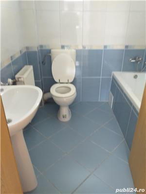 Oferta!!!Vind casa in Sura Mica(Sibiu)cartierul Eden 75000 €uro - imagine 18