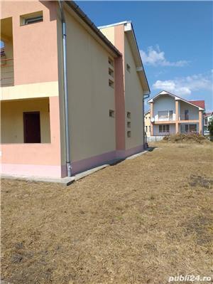 Oferta!!!Vind casa in Sura Mica(Sibiu)cartierul Eden 75000 €uro - imagine 20