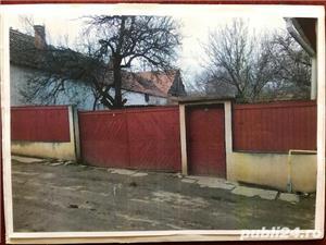 Casa de vanzare(locuinta mobilata/utilata complet).  - imagine 4