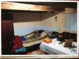 Casa de vanzare(locuinta mobilata/utilata complet).  - imagine 17