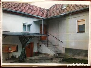 Casa de vanzare(locuinta mobilata/utilata complet).  - imagine 7