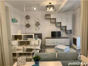 Politehnica - 21 Residence imobil 2018 - imagine 3