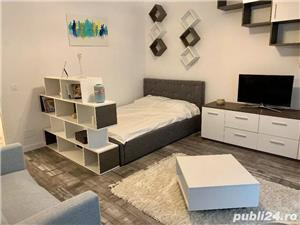 Politehnica - 21 Residence imobil 2018 - imagine 2