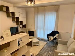 Politehnica - 21 Residence imobil 2018 - imagine 1