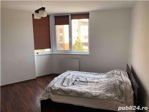 Proprietar Uranus Plaza, apartament 2 camere + loc parcare - imagine 4