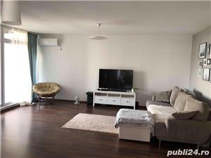 Proprietar Uranus Plaza, apartament 2 camere + loc parcare - imagine 1