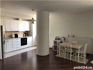 Proprietar Uranus Plaza, apartament 2 camere + loc parcare - imagine 3