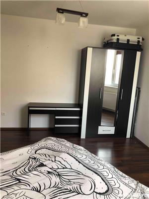Proprietar Uranus Plaza, apartament 2 camere + loc parcare - imagine 5