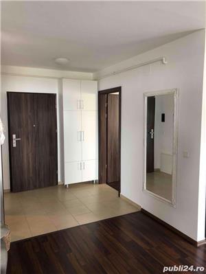 Proprietar Uranus Plaza, apartament 2 camere + loc parcare - imagine 6