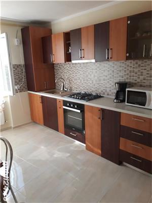 Închiriez apartament în Timisoara - imagine 7