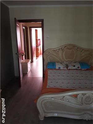 Închiriez apartament în Timisoara - imagine 9