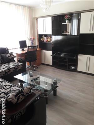 Închiriez apartament în Timisoara - imagine 10