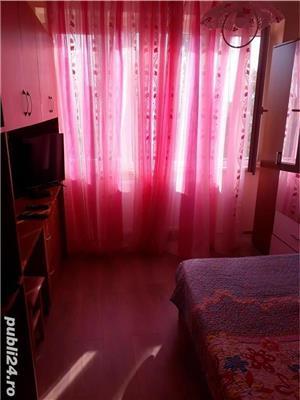 Închiriez apartament în Timisoara - imagine 11