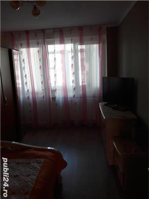 Închiriez apartament în Timisoara - imagine 12