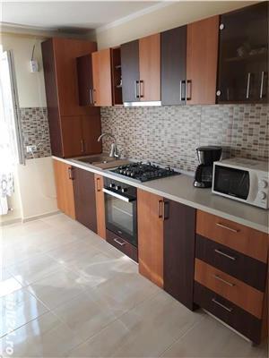 Închiriez apartament în Timisoara - imagine 13