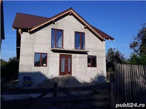 Casa P+M - imagine 1