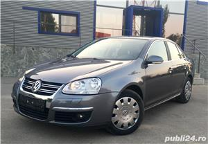 Vw Jetta - imagine 11