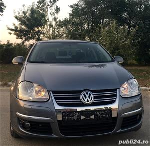 Vw Jetta - imagine 12