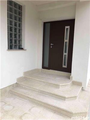 Casa de închiriat mobilată, la cheie Garlesti - Drumul Muntenilor - imagine 4