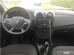Dacia Sandero (2018) - 6300 neg - imagine 9
