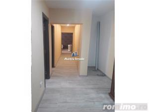 Apartament cu 2 camere in Vila ,Noua (2 apartamente libere) - imagine 9