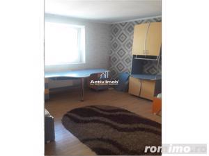 Apartament cu 2 camere in Vila ,Noua (2 apartamente libere) - imagine 8