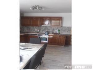Apartament cu 2 camere in Vila ,Noua (2 apartamente libere) - imagine 3