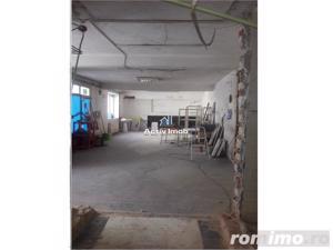 Apartament cu 2 camere in Vila ,Noua (2 apartamente libere) - imagine 7