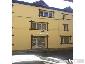 Apartament cu 2 camere in Vila ,Noua (2 apartamente libere) - imagine 1