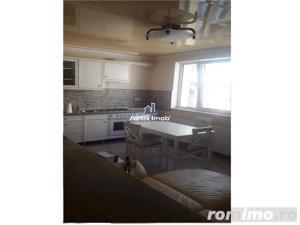 Apartament cu 2 camere in Vila ,Noua (2 apartamente libere) - imagine 2