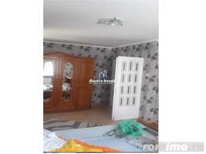 Apartament cu 2 camere in Vila ,Noua (2 apartamente libere) - imagine 10