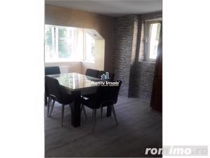 Apartament cu 2 camere in Vila ,Noua (2 apartamente libere) - imagine 5