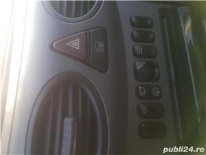 Mercedes-benz Clasa A A 140 - imagine 6
