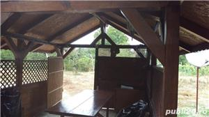 Vand Casa in Ciarda Rosie direct de la proprietari - imagine 10