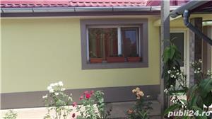Vand Casa in Ciarda Rosie direct de la proprietari - imagine 9