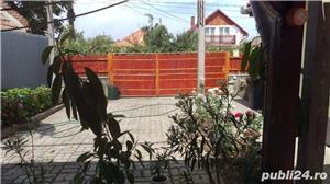 Vand Casa in Ciarda Rosie direct de la proprietari - imagine 6
