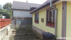 Vand Casa in Ciarda Rosie direct de la proprietari - imagine 2