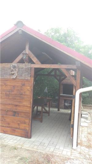 Vand Casa in Ciarda Rosie direct de la proprietari - imagine 1