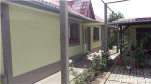 Vand Casa in Ciarda Rosie direct de la proprietari - imagine 13