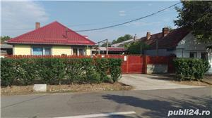 Vand Casa in Ciarda Rosie direct de la proprietari - imagine 7