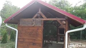 Vand Casa in Ciarda Rosie direct de la proprietari - imagine 5