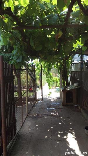 Vand Casa in Ciarda Rosie direct de la proprietari - imagine 4