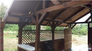 Vand Casa in Ciarda Rosie direct de la proprietari - imagine 3